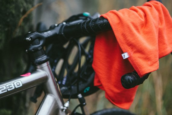 Photo Gallery: Little Cycling Essentials