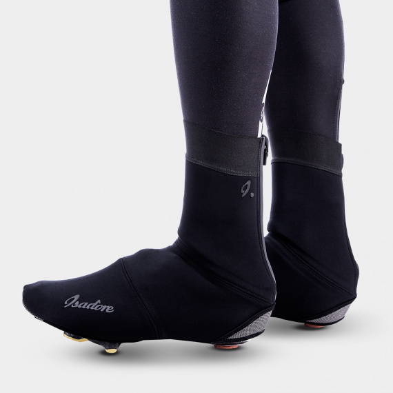Winter Shoe Covers