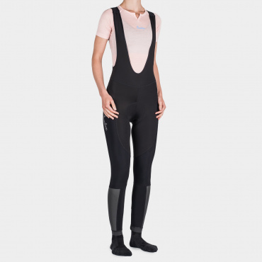 Medio Thermoroubaix Tights Women